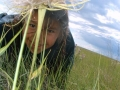 green_milkweed_05