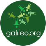 galileo-icon-wb