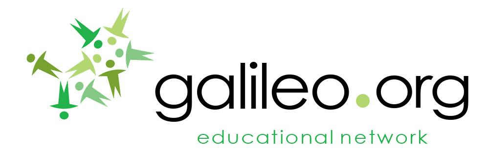 galileo-logo-horizontal-lg