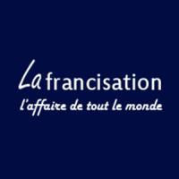 la-francisation-logofi