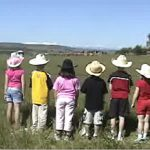 History of Cowboy Culture