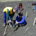 Millarville Archaeology