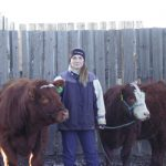Rural Roots - Farming in the Palliser Triangle
