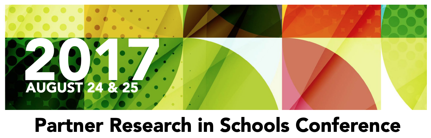 Collaborating with Research Partners to Advance Quality Teaching and Optimum Learning