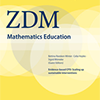 Awareness as an enactivist framework for the mathematical learning of teachers, mentors and institutions