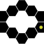 Nano Hopscotch