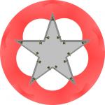 Siege Geometry