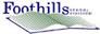 StampedeFoothills Logo